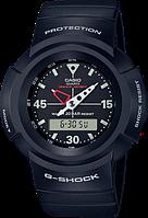 Наручные часы Casio  AW-500E-1EDR, фото 1