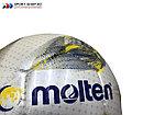 Мяч футзальный Molten AFC 4800 futsal original, фото 2
