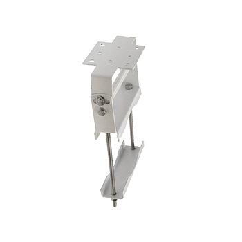 Кронштейн для UHF считывателя Smartec ST-LR300BR