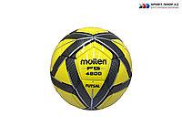 Мяч футзальный Molten FG 4800 futsal original