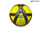 Мяч футзальный Molten FG 4800 futsal original, фото 2