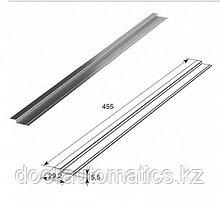 Комплект боковых профилей DHOP07 для панели 475мм