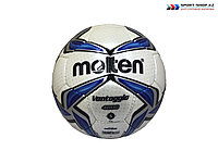 Футбольный мяч Molten (vantaggio 4800) original