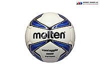 Футбольный мяч Molten (vantaggio 2000) тренировочный original