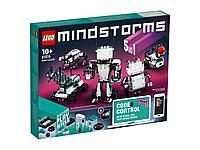Робот-изобретатель Mindstorms 51515 (ЛЕГО)