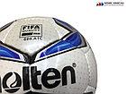 Мяч футзальный Molten vantaggio 4800 futsal original, фото 3