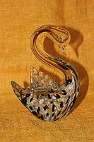 Лебедь сувенир