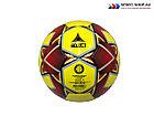 Футзальный мяч SELECT BRILLIANT SUPER Fifa original, фото 2