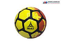 Футзальный мяч SELECT LIGA реплика