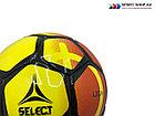 Футзальный мяч SELECT LIGA реплика, фото 2