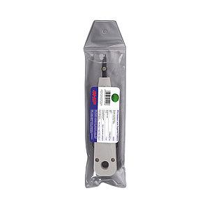 Инструмент для заделки кабеля Ship G602