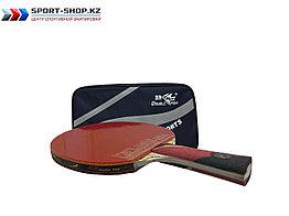 Ракетка для настольного тенниса Double Fish 8A original
