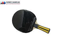 Ракетка для настольного тенниса Double Fish 7A original