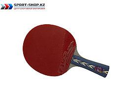 Ракетка для настольного тенниса Double Fish 6A original