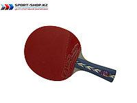 Ракетка для настольного тенниса Double Fish 5A original