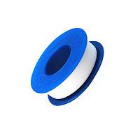 Фум лента для водоснабжения 50 мм