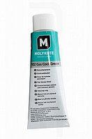 Пластичная смазка Molykote 1102