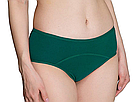 Менструальное белье INNERSY Hipster М. Защита от протеканий, фото 3