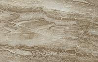 Мрамор Dino, коричневый