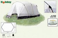 Палатка-шатер Holiday h-1040, фото 2