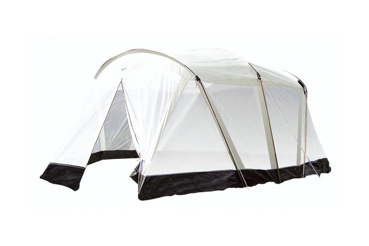 Палатка-шатер Holiday h-1040