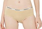 Менструальное белье INNERSY Girls L. Защита от протеканий, фото 2