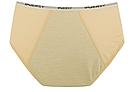 Менструальное белье INNERSY Girls L. Защита от протеканий, фото 3