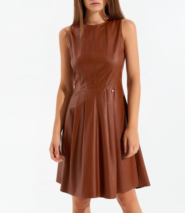 Rinascimento Платье - Е2