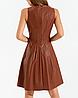 Rinascimento Платье - Е2, фото 2