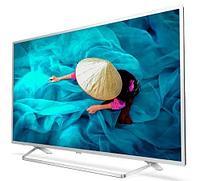 Профессиональный ТВ со встроенным Chromecast