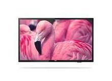 Full HD IPTV