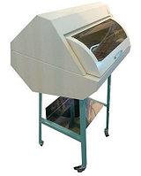 Камеры ультрафиолетовые для хранения стерильных инструментов Уфк-1 Мед ТеКо