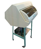 Камеры ультрафиолетовые для хранения стерильных инструментов Уфк-2 Мед ТеКо