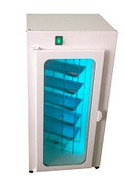 Камеры ультрафиолетовые для хранения стерильных инструментов Уфк-5 Мед ТеКо