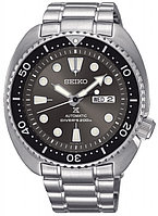 Японские часы Seiko Prospex
