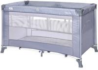 Кровать - манеж Lorelli TORINO 2