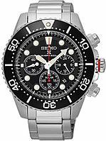 Часы Seiko Prospex