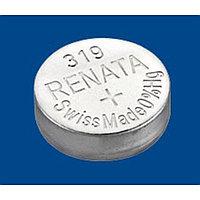Батарейка Renata 319 SR527SW