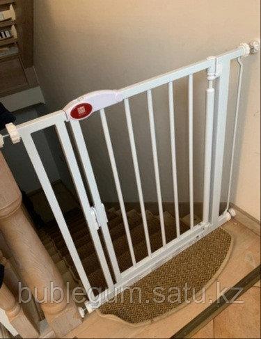 Ворота безопасности Red Castle Auto-Close Safe 75-82 см
