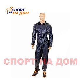 Костюм сауна (весогонка) Sauna Suit (размер XXXXL)