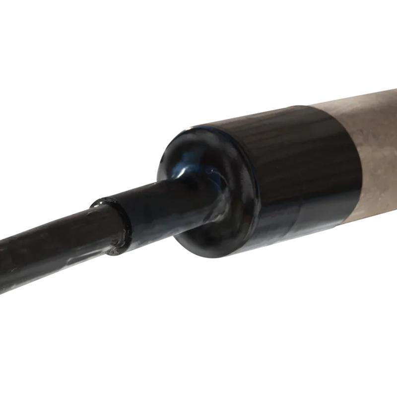 Термоусаживаемый уплотнитель кабельных проходов УКПт-130/28