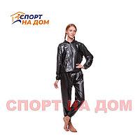 Весогонка для похудения Sauna Suit (размер XXXXL)