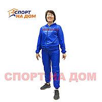 Весогонка костюм сауна Sauna Suit (размер L)