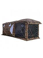 Сетка веранда Берег для палатки Кубоид 4.40, (1889)