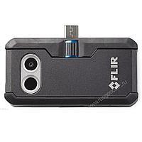 Тепловизор FLIR ONE PRO LT - Android Micro-USB