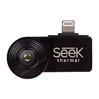 Тепловизор Seek Thermal Compact XR для iOS