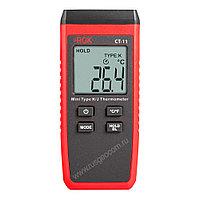 Термометр RGK CT-11