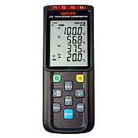 Термометр контактный CENTER 520