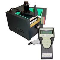Измеритель теплопроводности стационарный ИТП-МГ4 250, Измеритель теплопроводности стационарный ИТП-М ...