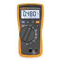 Мультиметр Fluke 116/323 KIT